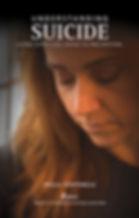 Digital Cover.jpg