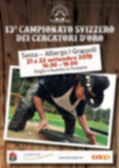 locandina Campionati cerc. oro.ipg.png