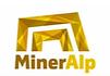 mineralp.png