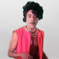 CP Lacey as Little Richard.jpg