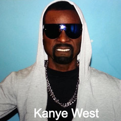 CP%20Lacey%20as%20Kanye%20West_edited.jp
