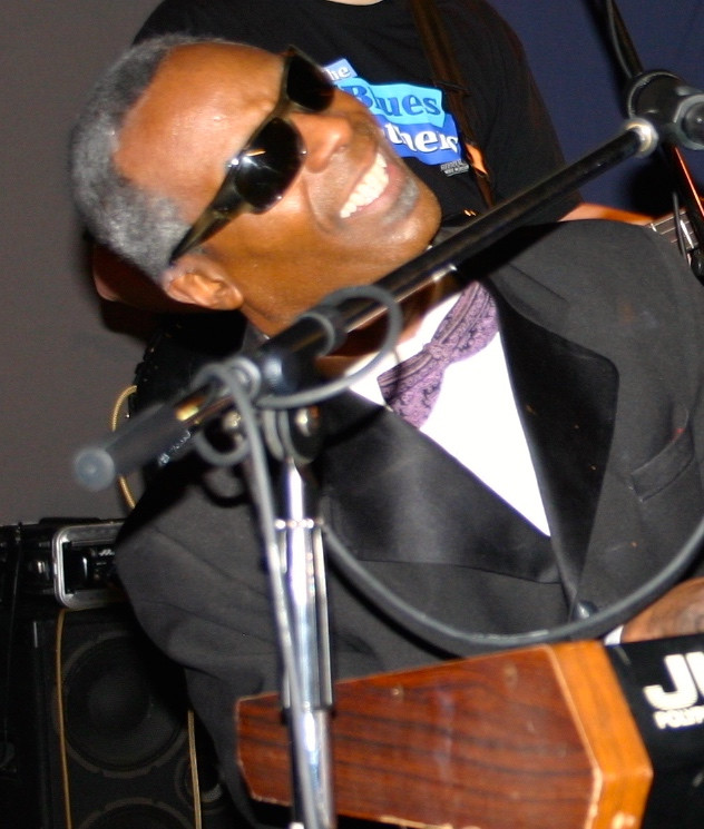 CP Lacey as Ray Charles.jpg