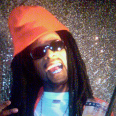 CP Lacey as Lil Jon