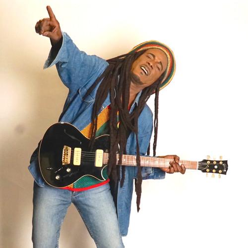 CP as Bob Marley.jpg