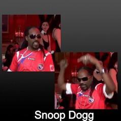 Snoop%20Dogg%20-%20Red_edited.jpg