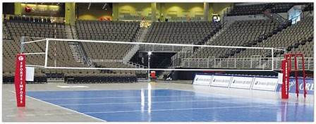 volleyball net 2.jpg