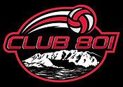 club801image1.jpg