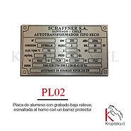 PL02.jpg
