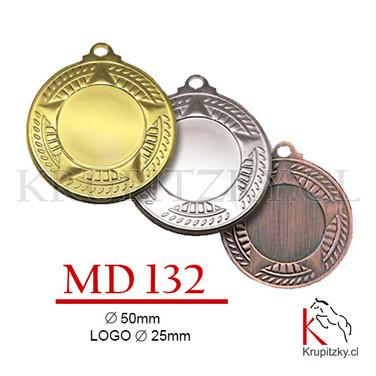 MD 132.jpg