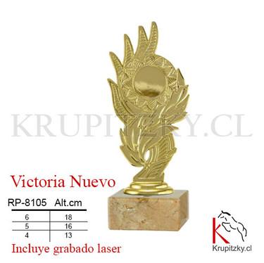 Victoria Nuevo 8105.jpg