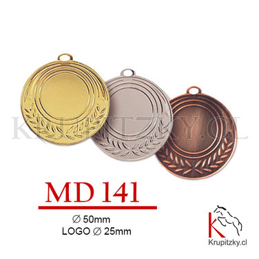 MD 141.jpg