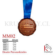 MM02.jpg