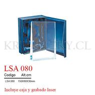 LSA 080.jpg