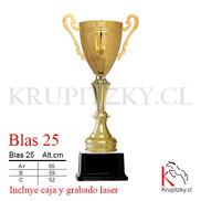 Blas 25.jpg