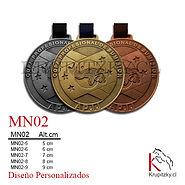 MN02.jpg