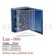 LSA - 066.jpg