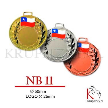 NB 11.jpg