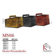MN06.jpg