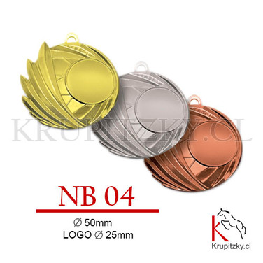 NB 04.jpg