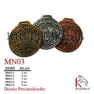 MN03.jpg