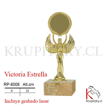 victoria 8008.jpg