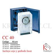 CC 40.jpg