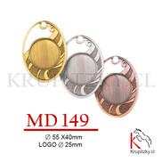 MD 149.jpg