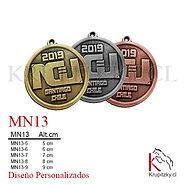 MN13.jpg