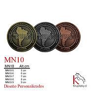 MN10.jpg