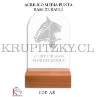 Galvano Acrilico A2 1.jpg