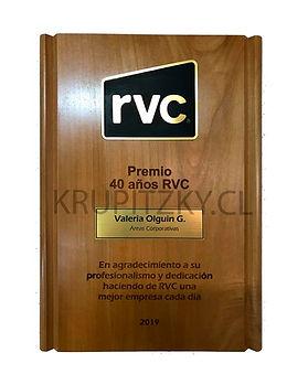 R11 Retablo de Rauli.jpg