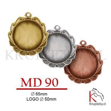 MD 90.jpg