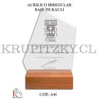 Galvano Acrilico A4 1.jpg