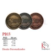 PI03.jpg
