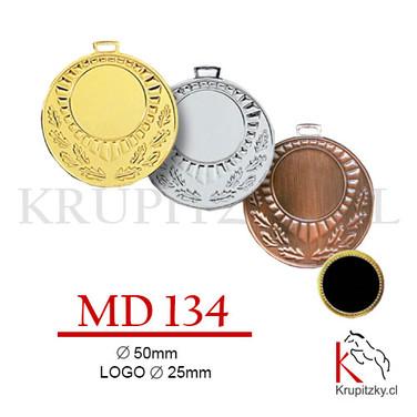 MD 134.jpg