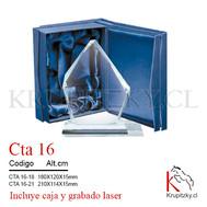 CTA 16.jpg