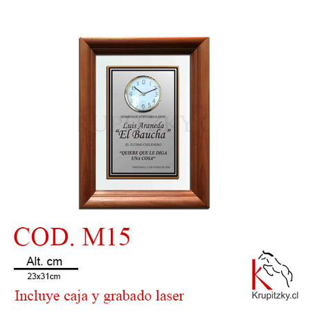 COD. M15.jpg