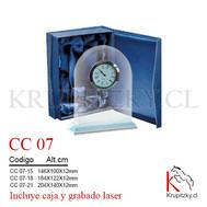 cc 07.jpg
