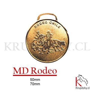 md rodeo.jpg