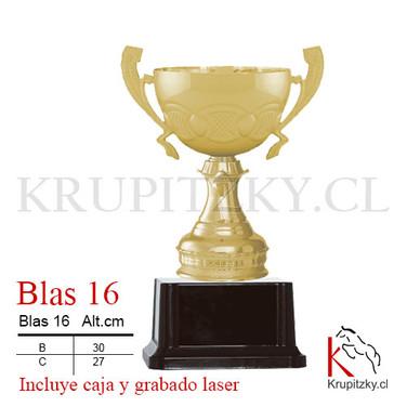 BLAS 16.jpg