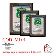 COD. MI 01.jpg
