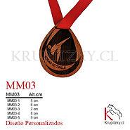MM03.jpg