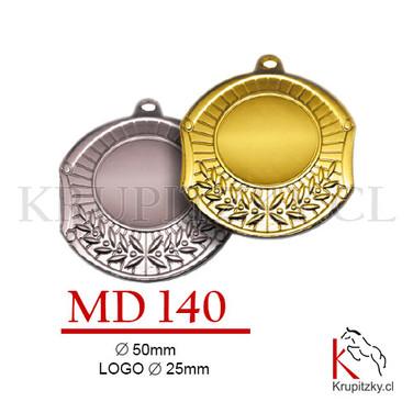 MD 140.jpg