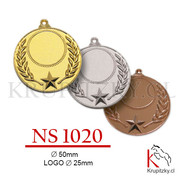 NS 1020.jpg