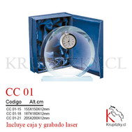 cc 01.jpg