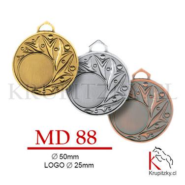 MD 88.jpg