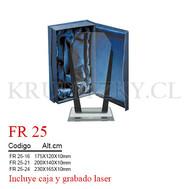FR B25.jpg