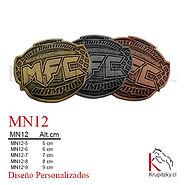 MN12.jpg
