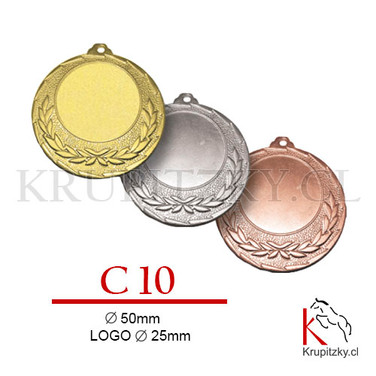 C 10.jpg