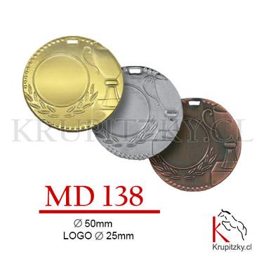 MD 138.jpg